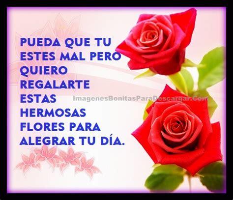 imagenes de rosas para mi novia imagenes de flores mas hermosas para regalar a mi novia