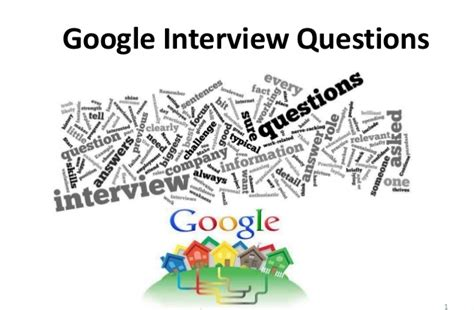 most googled questions here are the most googled top most difficult google interview questions toughest