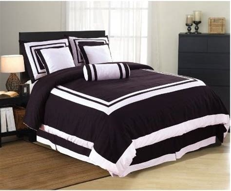 Cheap Bed Sets Size by Cheap Bedding Sets Size Bed Home Furniture Design