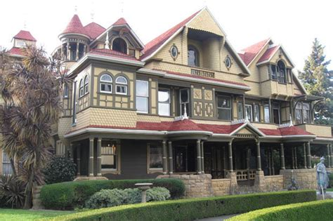 winchester mystery house hours winchester mystery house reveals new room found after 110 years sealed daily star