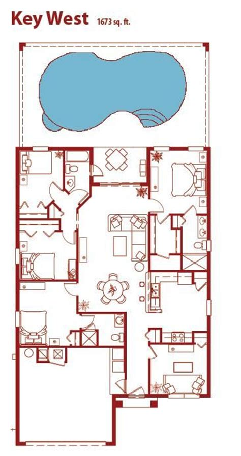 key west floor plan 1000 images about ridge in orlando florida on entrance home and key west