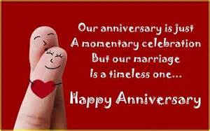 With i love my husband best friend quotes further homemade anniversary