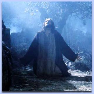 imagenes de jesus orando en el monte los olivos la amarga pasi 243 n de nuestro se 241 or jesucristo ana catalina