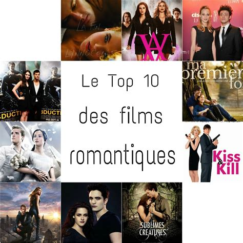 film streaming regarder regarder un film romantique en streaming vf