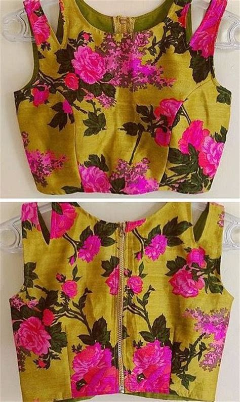 blouse pattern in pinterest 1000 ideas about saree blouse on pinterest saree saree
