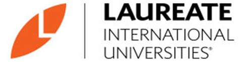 Laureate Liverpool Mba by Working At Laureate Education