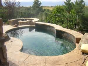 spools and spas pool and spa experts