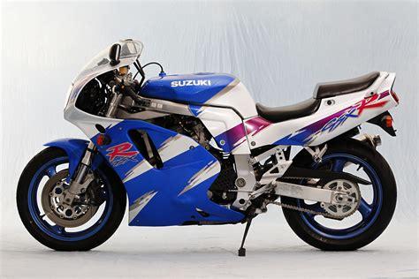 Suzuki Motoräder by Suzuki Motorrad Suzuki Motorrad Chopper Images