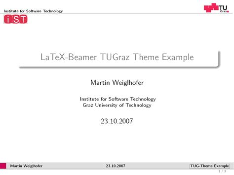beamer latex tutorial youtube best college essay writing service for students thesis