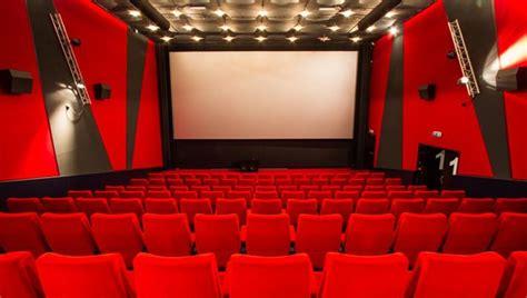 it film kijken agenda activiteiten s l zorg menslievende zorg