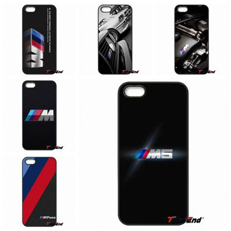 Soft Jacket Emerald For Samsung J1 Mini Prime popular bmw iphone 3g buy cheap bmw iphone 3g lots from