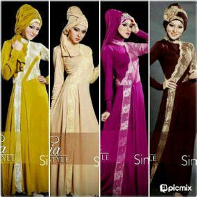 Baju Murah Stelan Maxi Dress Gamis Busui Muslim Wanita Sy Faiqah Syari 84 best kaoskeren net images on curve maxi dresses maxi dresses and maxi skirts