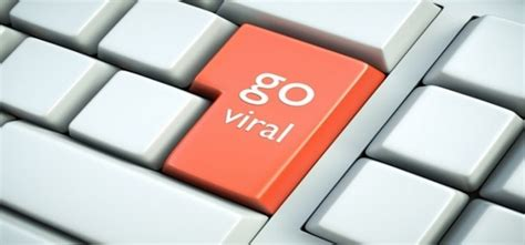 the six things that make stories go viral will amaze and 6 ways to make your blog go viral blogger s path