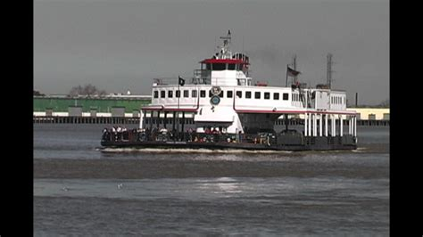 boats unlimited new orleans new orleans ferry boat unlimited free stock photos