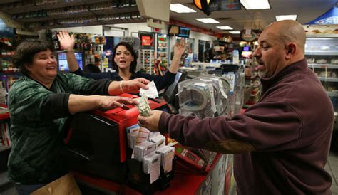 Powerball Sweepstakes Lottery - powerball lottery winners share secrets and tips for winning videos photos