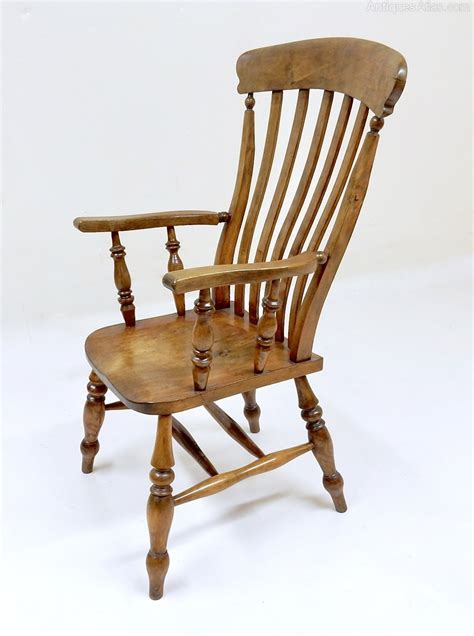 antique windsor armchair antique windsor armchair antiques atlas