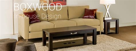 modern furniture vancouver bc living room furniture vancouver living room furniture