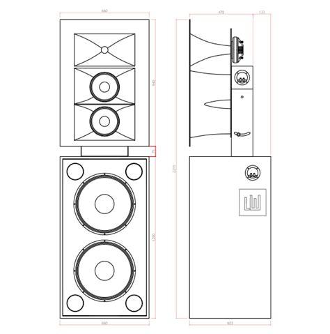 crutchfield speaker wiring diagram crutchfield wiring