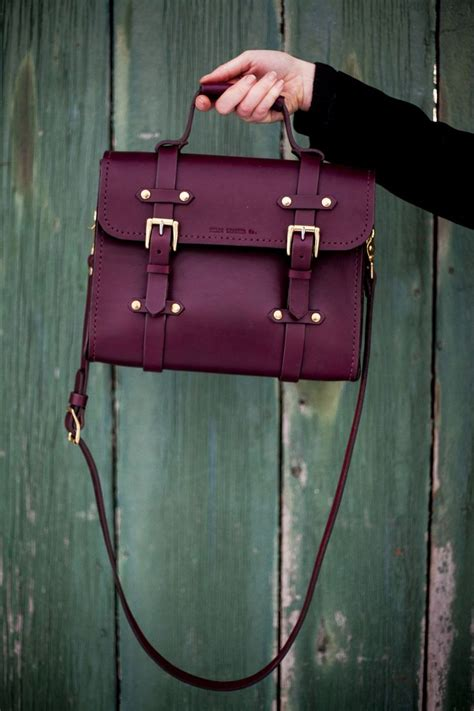 blue roses does anyone me now 17 best ideas about satchel handbags on fossil