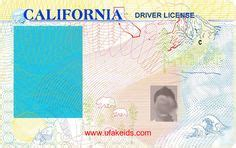 Blank Social Security Card Template Social Security Card Print Version Whittney Williamas California Drivers License Template