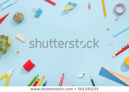 text space stock images royalty  images vectors shutterstock