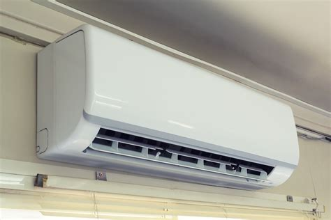 4 reasons to install a mitsubishi 174 air conditioning system