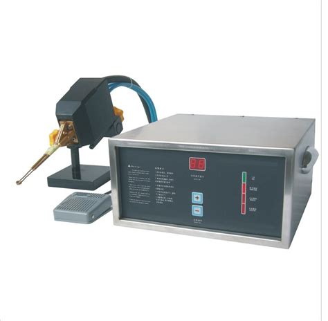 induction heater from welder ultra high frequency induction heating machine for welding