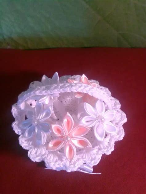 fiori uncinetto per bomboniere bomboniere all uncinetto per cresima db06 187 regardsdefemmes