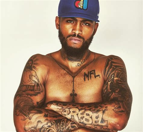 tickets for dave east amp funk flex live in west haven from