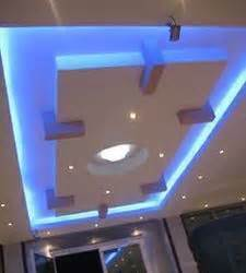 Kitchen Ceiling Light Ideas Lighting False Ceiling With False Ceiling Beams Also Pop