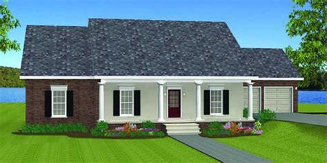 design garagen 1629 country house plans home design dp 1629