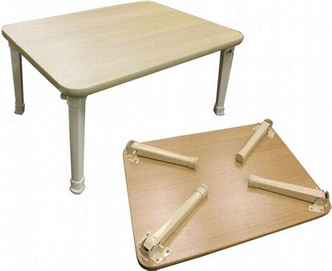 Table With Folding Legs Folding Coffee Table Legs Pinteres