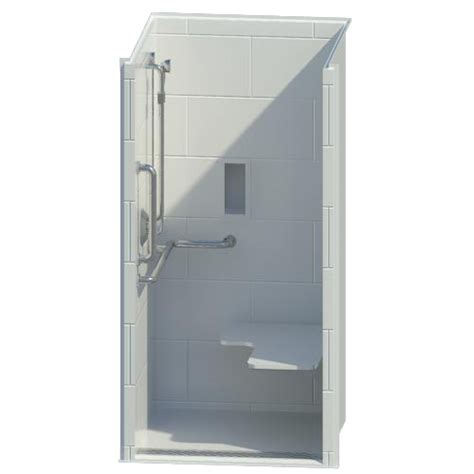 comfort design showers asura trench drain comfort designs bathware caddetails