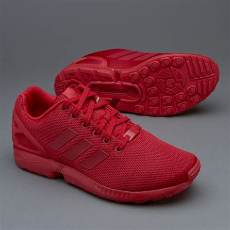Sepatu Adidas Originals Zx 700 sepatu sneakers adidas originals zx flux power