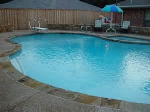 beautiful Sealing Pool Coping #5: 2af31ff1c78f4a52ac1e8de638fc7b47.jpg