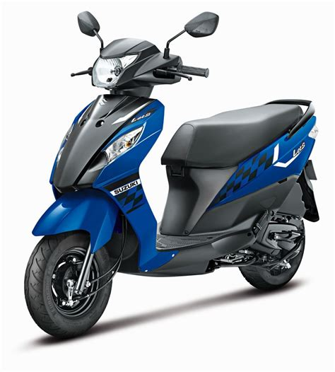 Kabel Rem Belakang Suzuki Hayate 125 all 2017 suzuki two wheelers updated to bs4 engine gaadikey