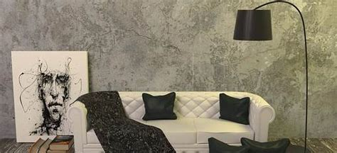 pitture decorative per interni pitture decorative per interni colori pareti roma