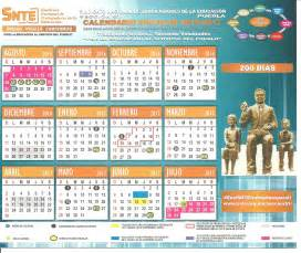 Calendario 2016 Al 2017 Search Results For Calendario Escolar 2015 2016 En Mexico
