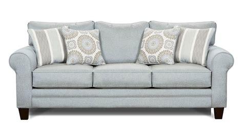 fusion sofa reviews fusion sofa reviews sofa menzilperde net
