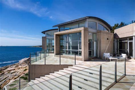nova housing nova scotia house by alexander gorlin architects 171 homeadore