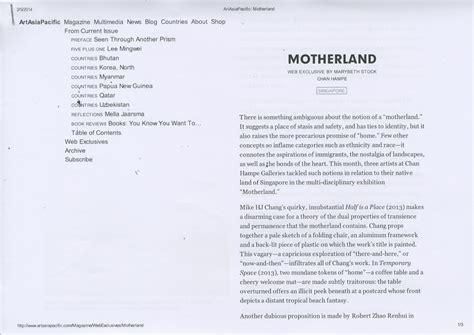 And Motherland Essay by Motherland Essay Motherland Essay Essay Why I My Motherland Uzbekistan Docs Essay