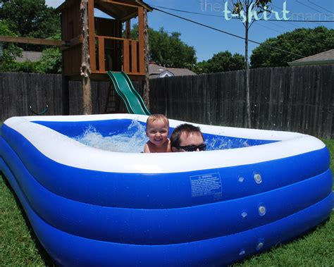 28 swimming pools at walmart stores decor23