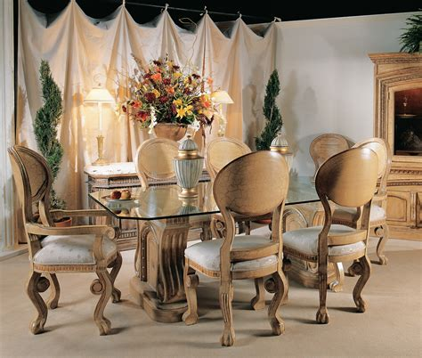 green dining room furniture 100 green dining room furniture otbsiu dining room