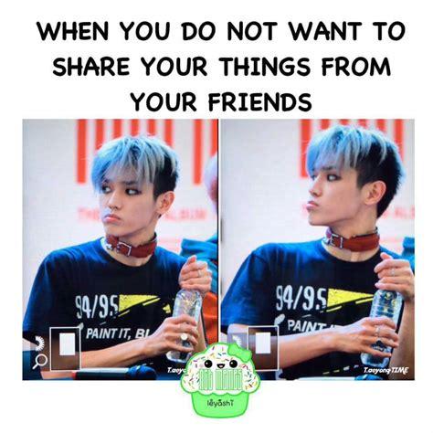 Nct Memes - nct memes nct amino amino