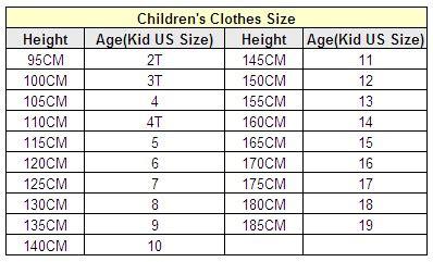 kid s skirt child dress clothing