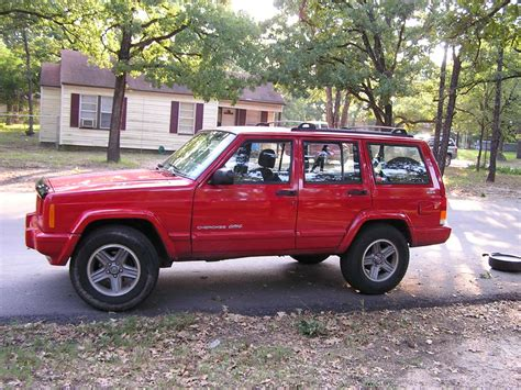 2000 jeep classic 2000 jeep cherokee classic news reviews msrp ratings