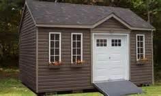 1000 ideas about cabanon de jardin on sheds
