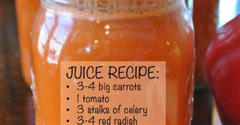 Lung Detox Juice Recipe by Spicy Juice Recipe For Your Lungs Kidneys And