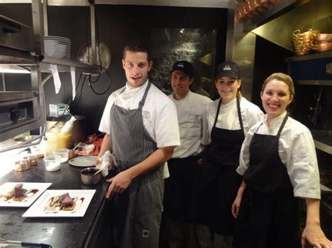 equipe cuisine guillaume st et l 233 quipe de cuisine