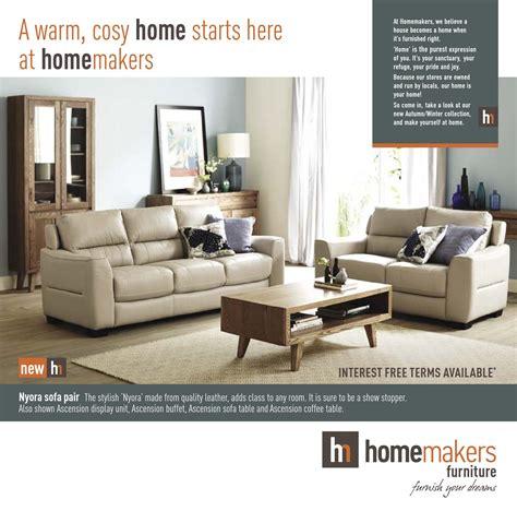 Homemakers Furniture by Homemakers Furniture Catalogue E04 15 By Homemakers Furniture Issuu